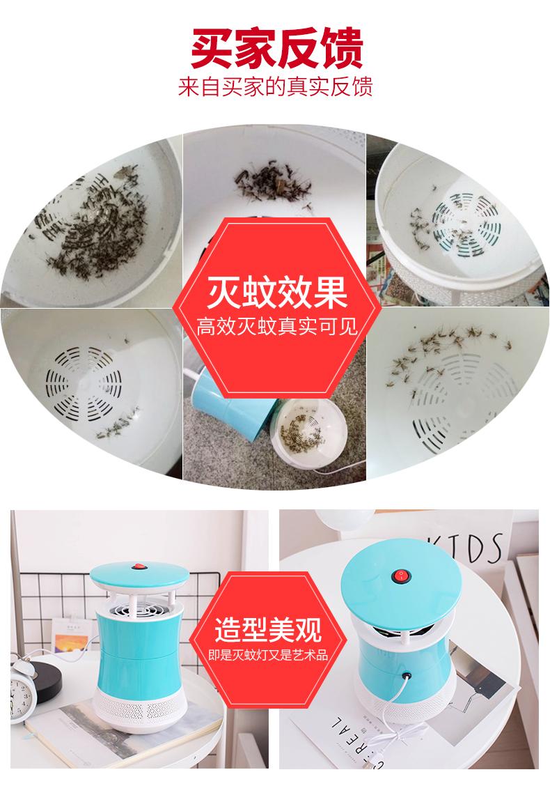 c8f87d7f960 https   cloud.video.taobao.com play u 3169974259 p 2 e 6 t 1 50010768634.mp4