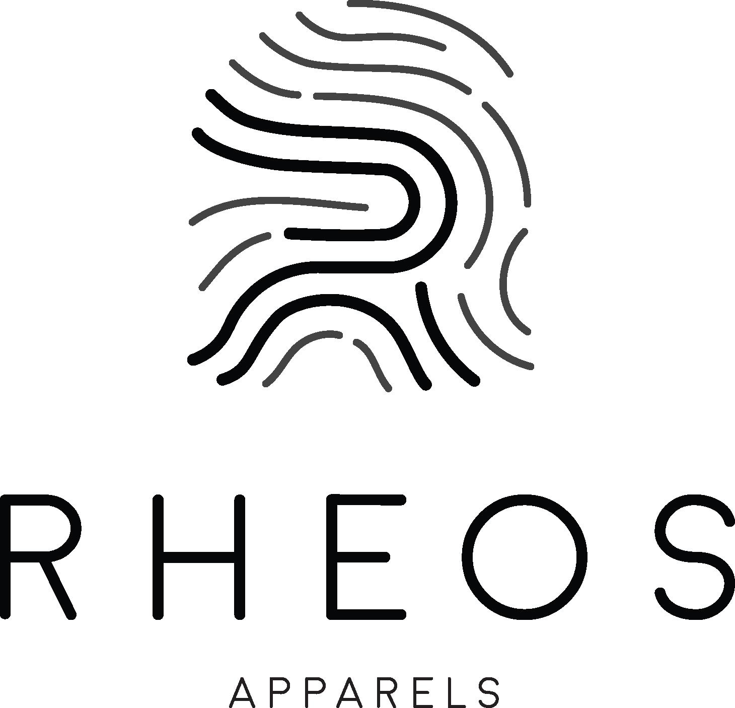 Rheos Apparels