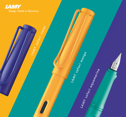 LAMY_safari_candy_2020-形象圖官方2020032605.jpg
