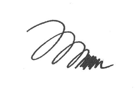 ink_65-2-1