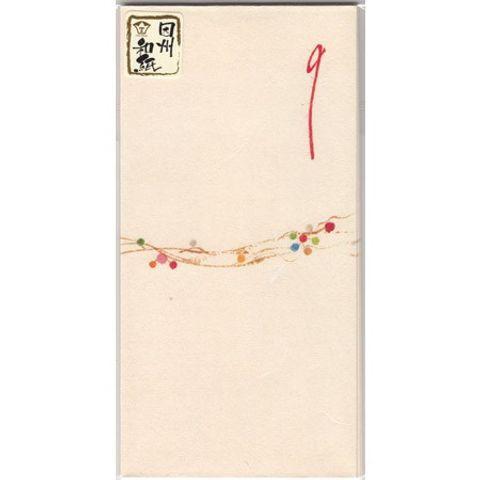 manyoudou_papirasu-po-111.jpg