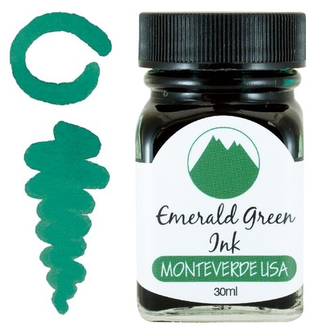 30ml_emerald_green