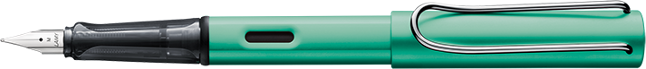Lamy_032_Al-Star_bluegreen_Fountain_pen_165mm_web_ger.png