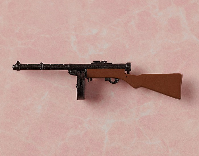 Suomi KP31 GUN.jpg