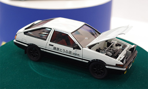 GiiiGiiiShop |  - CAR MODEL KITS