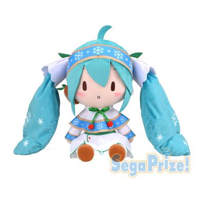 Sega-Hatsune-Miku-Snow-Miku-2015-Plushy-Plush.jpg