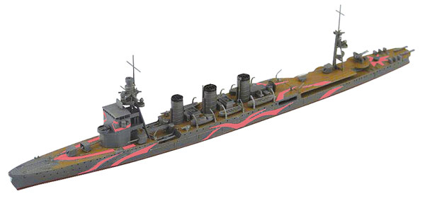 TOY-SCL2-43267.jpg