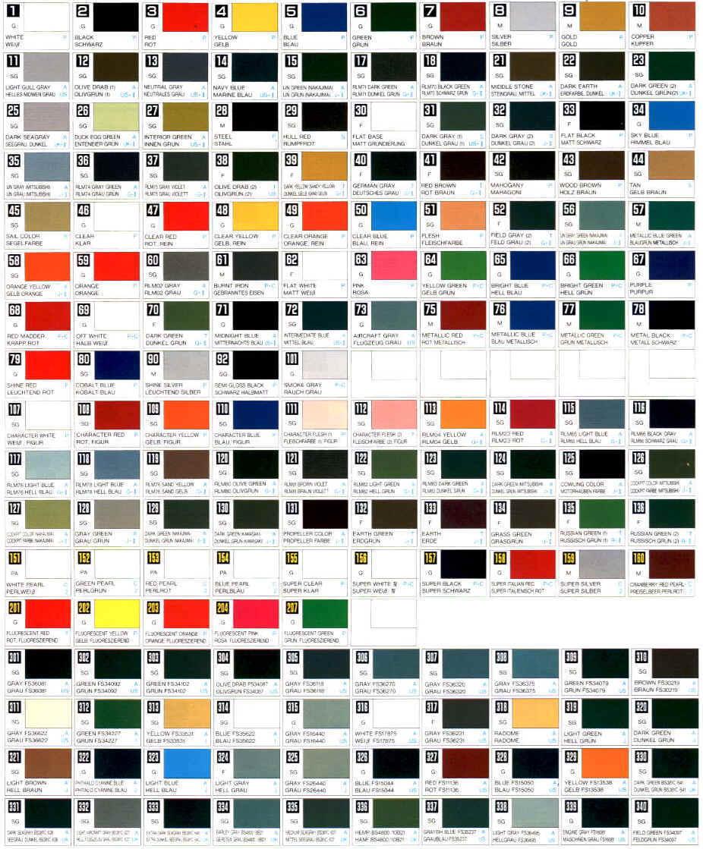 colormap_mrcolor.jpg