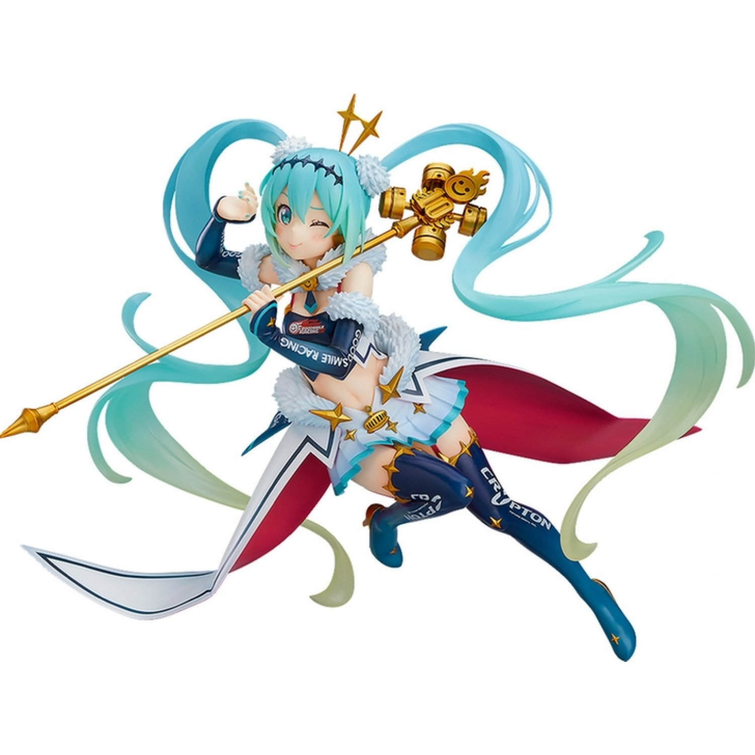 hatsune-miku-gt-project-17-scale-prepainted-figure-racing-miku-2-574353.1.jpg