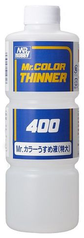 MR COLOR THINNER 400ML.jpg