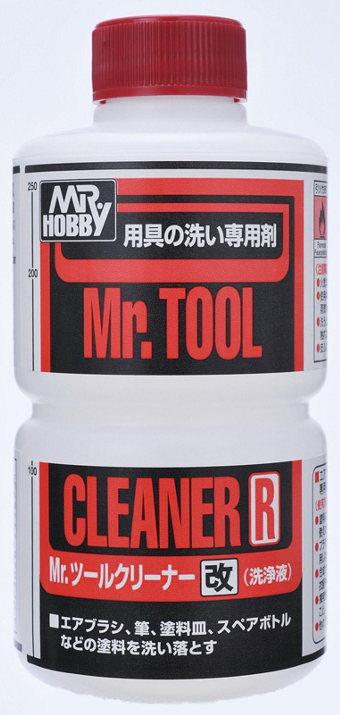 MR TOOL CLEANER 250ML.jpg