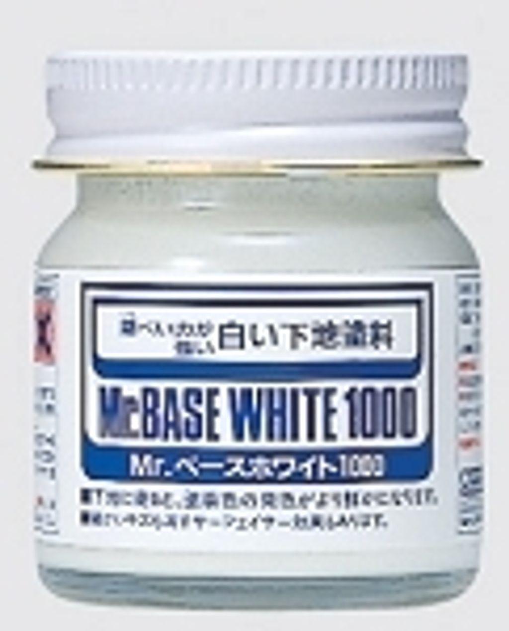MR BASE WHITE 1000.jpg