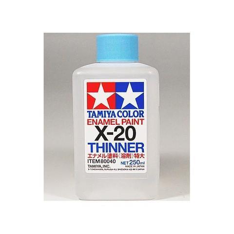 tamiya-enamel-paint-x-20-thinner-250ml-crimsonwolf-1603-25-redcomet8221@11.jpg