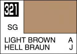 Mr Colour321.jpg