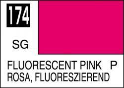 Mr Colour174.jpg