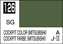 Mr Colour126.jpg