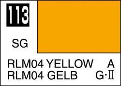 Mr Colour113.jpg