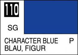 Mr Colour110.jpg