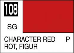 Mr Colour108.jpg