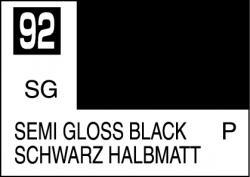 Mr_Color_Paint_Semi_Gloss_Black_10ml__C092_67123.jpg