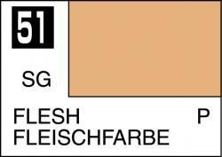 Mr Colour51.jpg