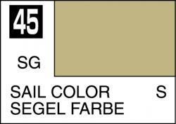 Mr Colour45.jpg