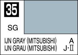 Mr Colour35.jpg