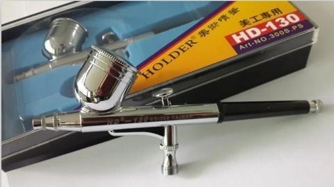 holder-hd-130-0-3mm-airbrush-sl1808-1509-19-sl1808@3.jpg