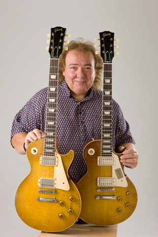 Bernie-Marsden__Beast-and-8.jpg