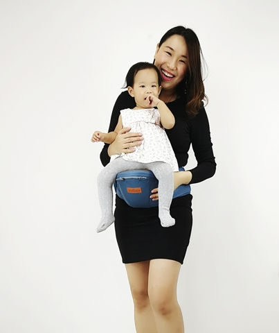 EZBaby Hipseat edit urban comfort korea baby carrier premium 9.jpg