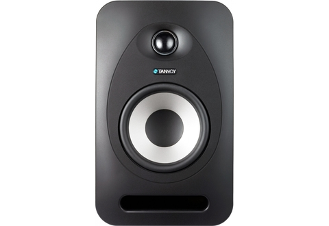 tannoy-reveal-502-5997-music-center-s-c-1