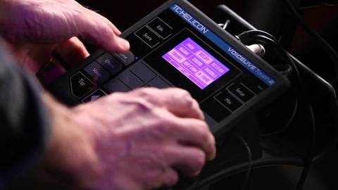 tch-voicelive-touch-2-5.jpg