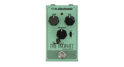 the-prophet-digital-delay-front-hires-04.jpeg