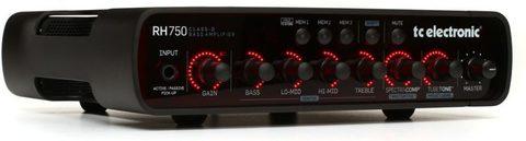 rh750-rear.png