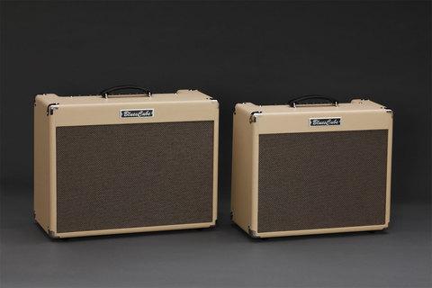 blues_cube_speaker_gal.jpg