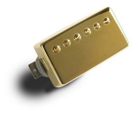 gh-57-classic-gold-1.jpg