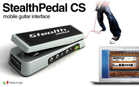 stealth_pedal_main_image-450.jpg