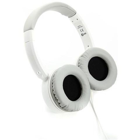 amphones-lead-1.jpg