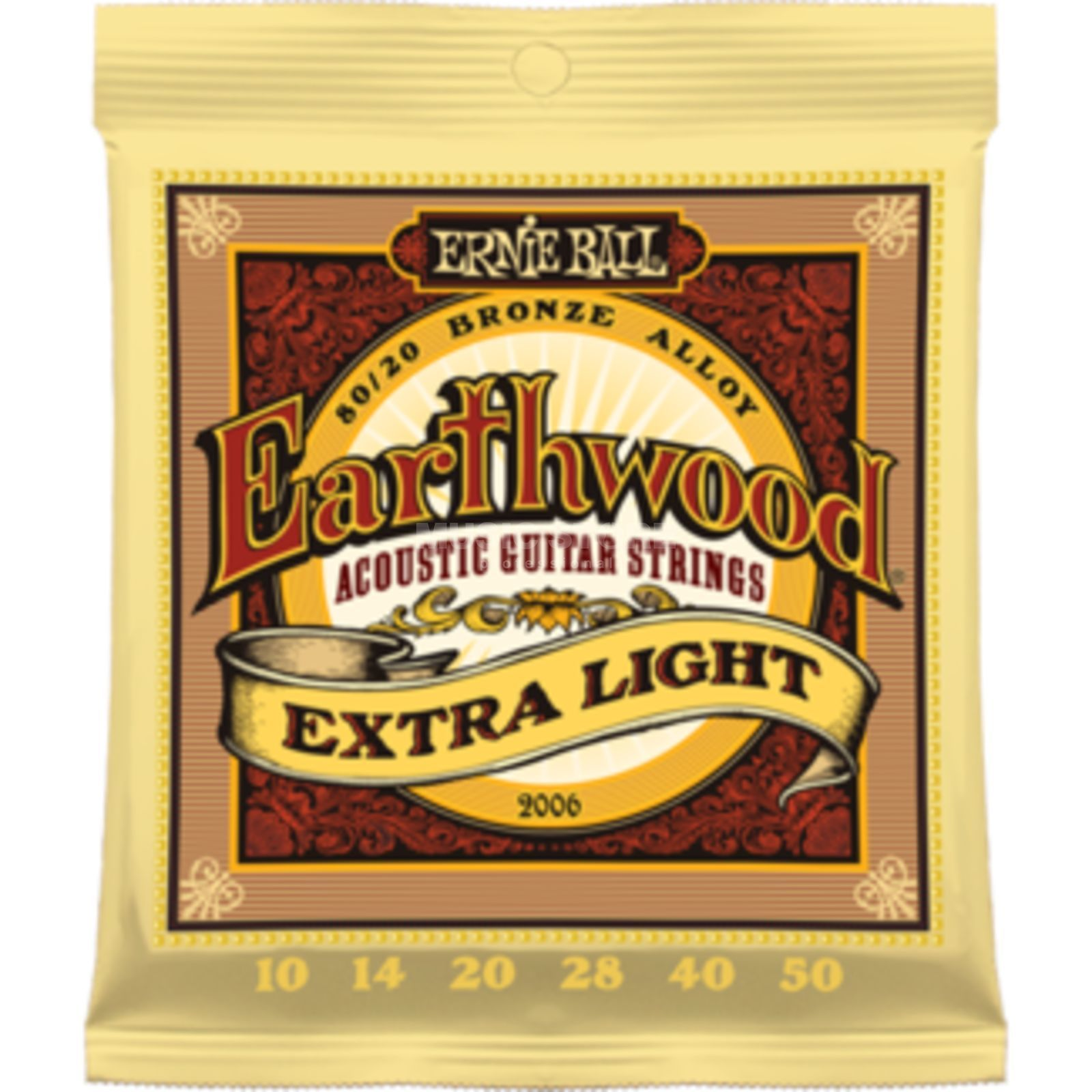 ernie-ball-a-guit-strings-earthwood-10-50-bronze-eb2006_1_GIT0027972-000.jpg