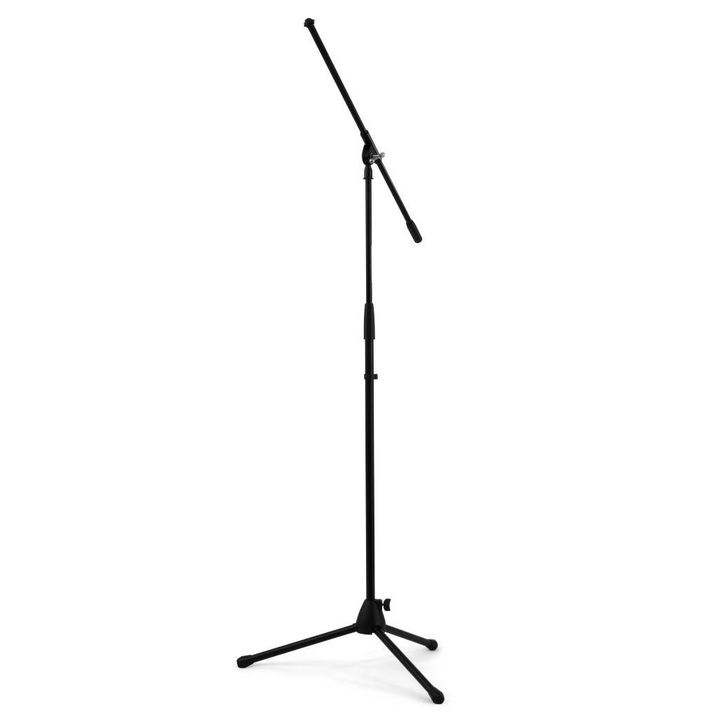 nomad-stands-nms-6606-tripod-base-boom-microphone.jpg