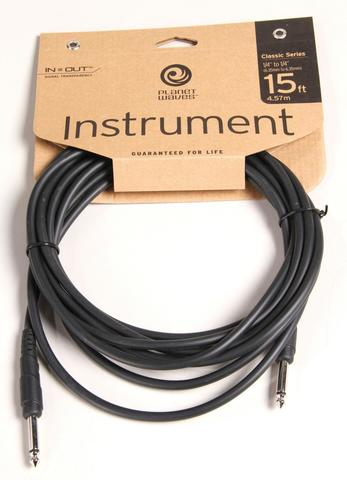 Planet Waves PW CGT 15-1341994111..jpg
