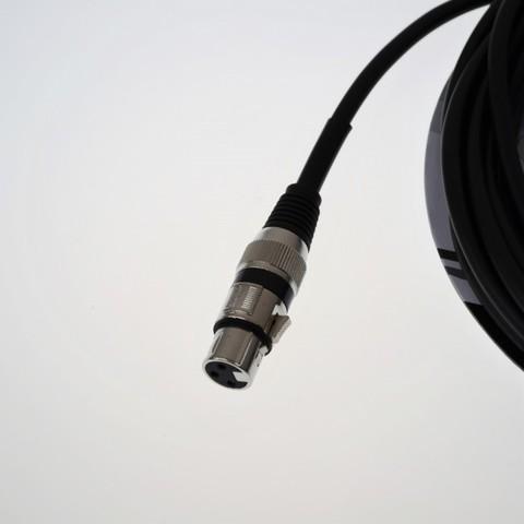 cm-07-cable-a46-650x650.JPG