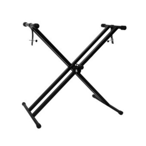 adjustable-keyboard-piano-x-frame-stand-heavy-duty-aluminum-musicalaccessory-black-1459442838-5819279-8d1f6d454c8b488b25cf4ab633515b21-product.jpg