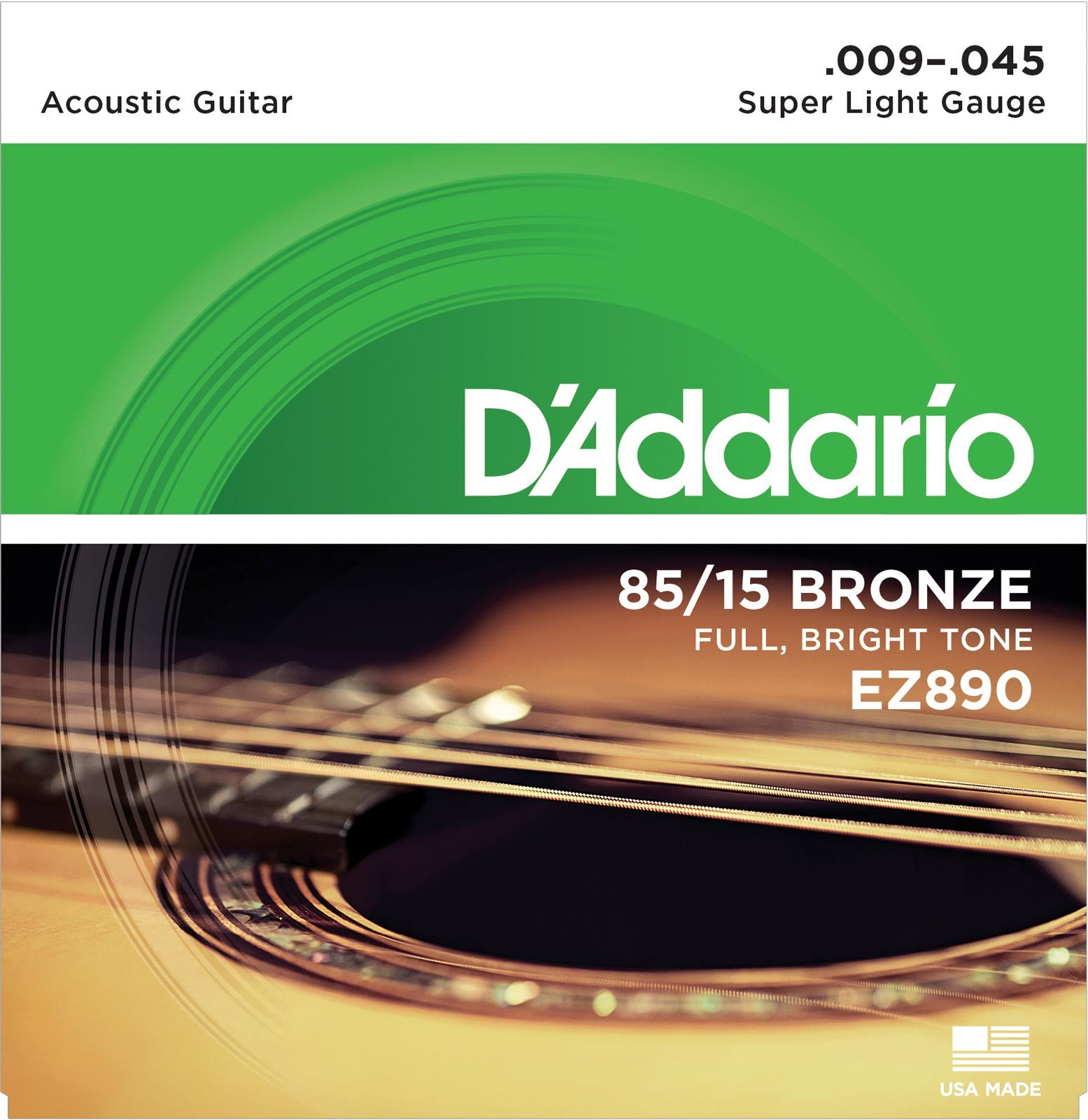 daddario-ez890-american-bronze-8515-super-light-9-45.jpg
