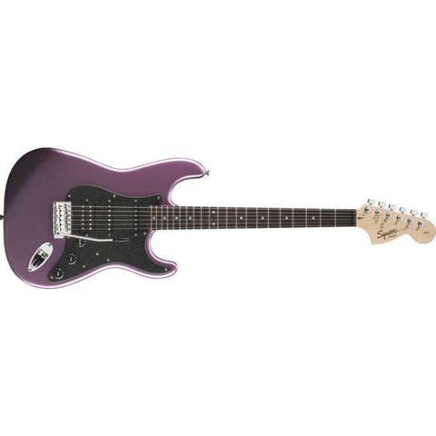fender-squier-affinity-stratocaster-hss-rw-electric-guitar-burgundy-mist-1.jpg