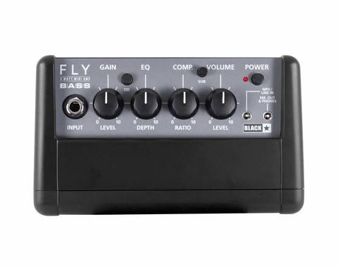 fly bass1.jpg