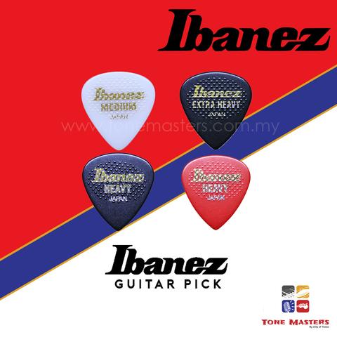 No 32 Ibanez Grip Wizard Series Rubber Grip 2 Guitar pick.jpg