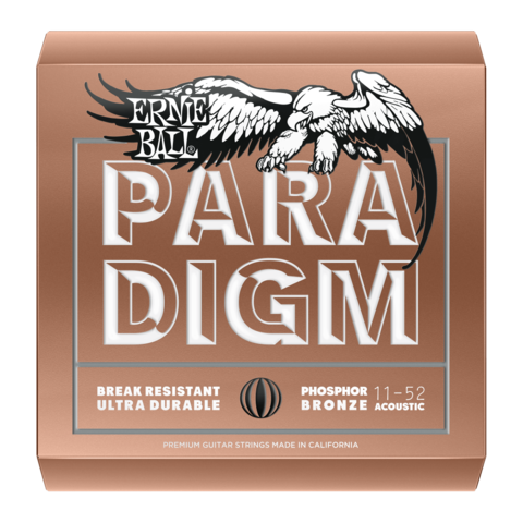 ernie-ball-paradigm-phosphor-bronze-p02078-1.gif