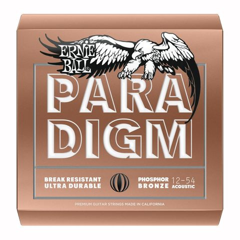 ernie-ball-paradigm-phosphor-bronze-p02076-1.gif
