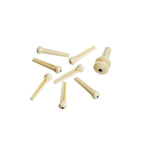 planet-waves-plastic-bridge-end-pins-set-6-2.jpg